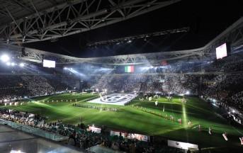 Juventus-Celtic 2013: le probabili formazioni e ultime news