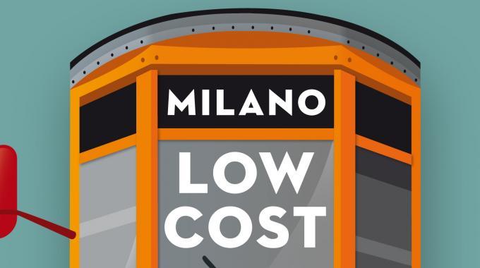 Milano locali low cost urbanpost for Dormire low cost milano