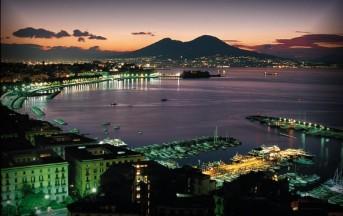 San Valentino 2013 a Napoli: ecco le idee per la serata