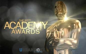 Oscar 2013 Miglior Film Argo, Miglior Attore Daniel Day-Lewis
