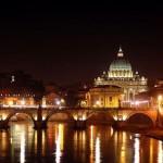 Roma spettacolo teatro