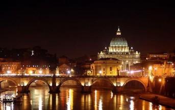 Baratto a Roma, sabato Swap Party a Trastevere
