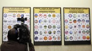 Disegno di legge Nardella Abolizione Finanziamento Pubblico Partiti