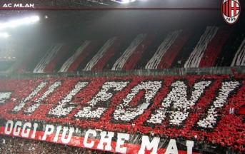 Milan-Udinese: Probabili Formazioni e Ultime Notizie
