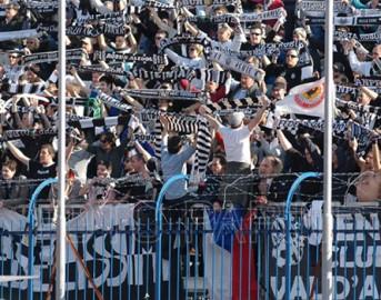 Diretta Siena – Pro Piacenza dove vedere in streaming gratis Serie C