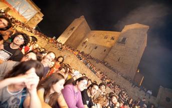 """Sicilia: Battiato dice no ai grandi eventi, ma """"taglia"""" anche il festival indie Ypsigrock"""