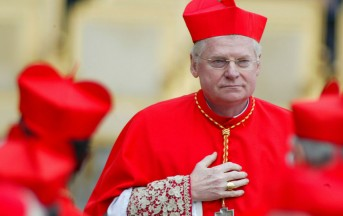 Il nuovo Papa batte i bookmakers, Angelo Scola il grande sconfitto