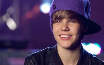Justin Bieber concerto a Bologna 23 Marzo: prezzi e orari