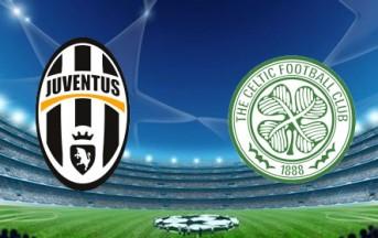 Ascolti Tv ieri, mercoledì 6 marzo 2013: vince Juventus-Celtic