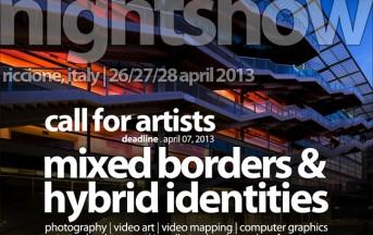 Nightshow Riccione 2013: prezzi, date e programma