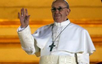 Agenda di Papa Francesco: ecco le urgenze