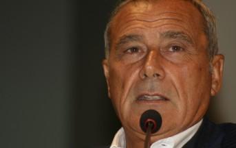 Senato Pietro Grasso lascia gruppo Pd e passa a quello Misto: rassegnate dimissioni