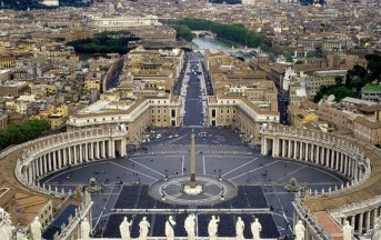 Papa Francesco, che pontificato sarà?