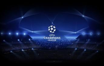 Stasera in diretta Tv: Juventus-Bayern, Invasioni Barbariche, Amanda Knox