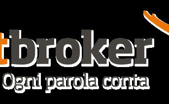 Textbroker in italiano: cos'è e come funziona