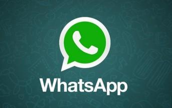 WhatsApp a pagamento: abbonamento con canone per Apple iOS
