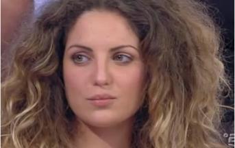 Anticipazioni Uomini e Donne: Eugenio sceglierà Eleonora Mandaliti