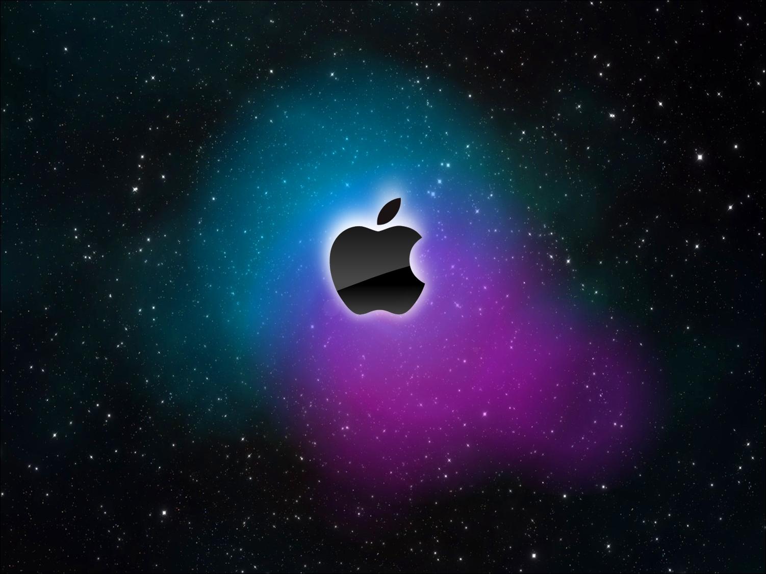 Lavoro Da Casa Apple - Lavoro da Casa di Audra Bertolone su Apple Podcasts - iTunes
