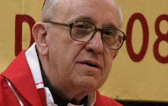 Quando il nuovo Papa faceva gli auguri agli argentini (Video)