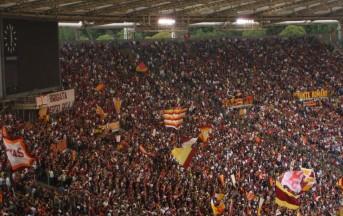 News As Roma, nuova Fidelity Card al posto della Tessera del tifoso