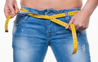 Dieta Fuhrman, come dimagrire 9 kg in 6 settimane