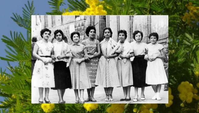 festa della donna 2013