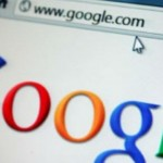 dati ricerche google