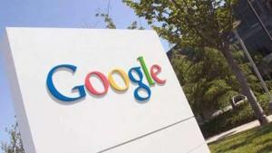 16 anni Google 2014