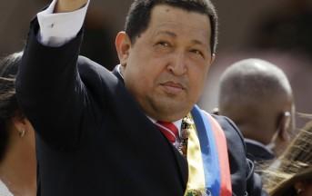 """Morte Chavez, Fidel Castro: """"Per me come un figlio"""""""