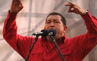 Morte Chavez, italiani in Venezuela: Abbiamo paura