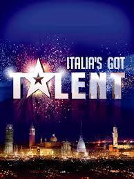 italia's got talent cast giudici e conduttori