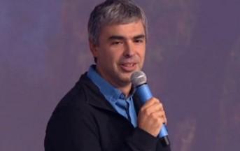 "Google lancia ""Keep"" e si lancia contro Pinterest"