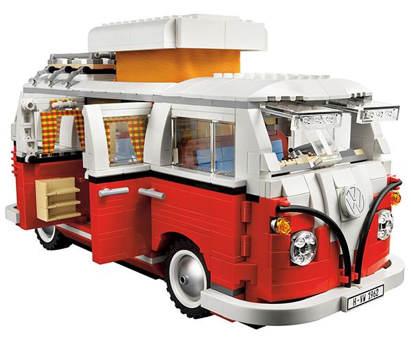 lego-volkswagen-camper