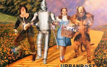 Il Grande e Potente Oz Sbanca i Botteghini e Scatena la Guerra delle Multinazionali