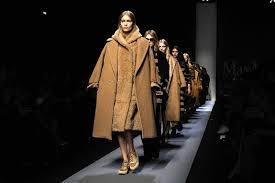 Moda 2013: il vero must è il rigore