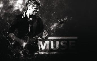 Concerti Stadio Olimpico Roma 2013: Muse, Depeche Mode, Ramazzotti