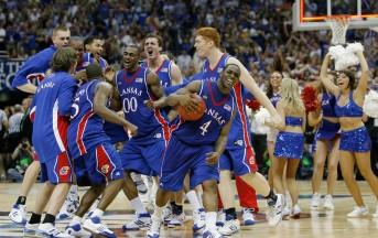 Twitter si lancia nello sport: highlights del basket NCAA quasi in tempo reale