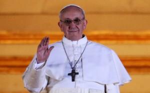 ultime notizie papa francesco