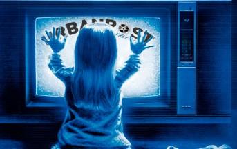 Demoniache Presenze nel 2013? MGM Annuncia il Remake di Poltergeist