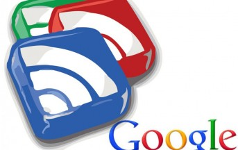 Google elimina Google Reader, ecco perchè