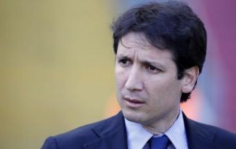 Calciomercato Napoli: Bigon vuole Muriel e Belfodil