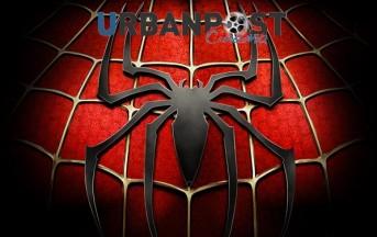 Nuovi cattivi – Chris Cooper nel Cast per The Amazing Spider-Man 2