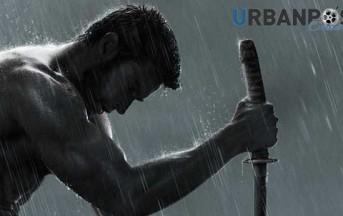 The Wolverine l'Immortale – ecco i Primi Trailer Ufficiali
