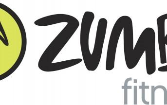 Zumba Fitness fa dimagrire? Cos'è, come funziona, a cosa serve