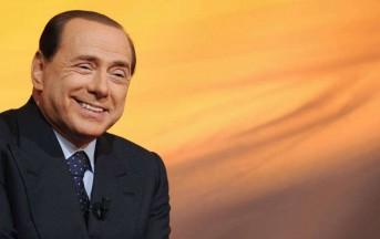 Processo Mediaset: Berlusconi in attesa del verdetto definitivo, i possibili scenari