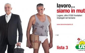 Quando gli stranieri che rubano il lavoro siamo noi: in Svizzera campagna anti-frontalieri italiani