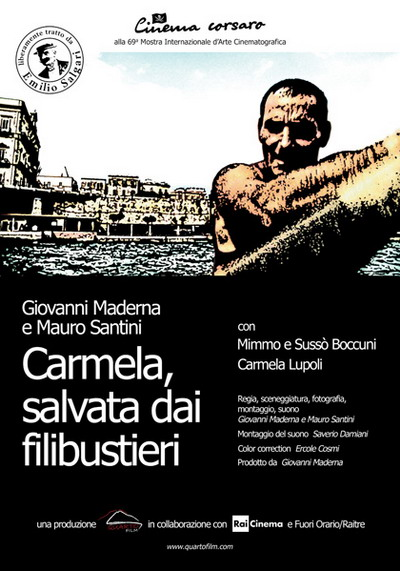 Carmela_salvata_dai_filibustieri_film