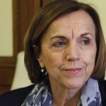 riforma pensioni 2016 difesa Fornero