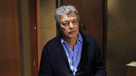 Ettore Ferri