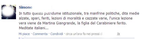 Facebook Letta 1